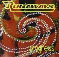 CDRunaways / Progress