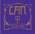 LPCan / Future Days / Vinyl / Coloured