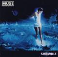 CDMuse / Showbiz