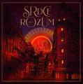 CD / I.M.T. Smile / Srdce,rozum,BLVD