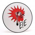 LPE!E / E!E / Picture / Vinyl
