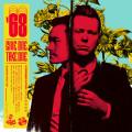 CD68 / Give One Take One