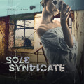 CD / Sole Syndicate / Last Days of Eden / Digipack