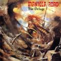 LP / Manilla Road / Deluge / Vinyl