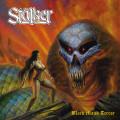 CD / Stalker / Black Majik Terror