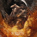 CD / Sorizon / Thanatos Rising