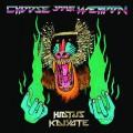 2LPHaitus Kaiyote / Choose Your Weapon / Vinyl / 2LP