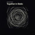 LP / Avery Daniel / Together In Static / Vinyl