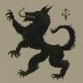 CD / Wormwitch / Wolf Hex