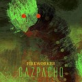 2LPGazpacho / Fireworker / Vinyl / 2LP