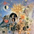 LPTears For Fears / Seeds of Love / Vinyl