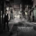 CDRisager Thorbjorn & Black Tornado / Change My Game
