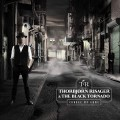 LPRisager Thorbjorn & Black Tornado / Change My Game / Vinyl