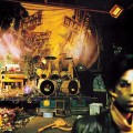 2CD / Prince / Sign O' the Times / 2CD / Reedice 2020