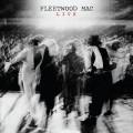 2LPFleetwood mac / Live / Vinyl / 2LP