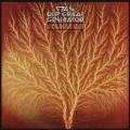 2CD/DVD / Van Der Graaf Generator / Still Life / 2CD+DVD