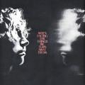 LPHemmings Luke / When Facing The Things We Turn / Vinyl