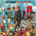 CD / Osborne Joan / Trouble and Strife / Digisleeve