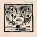 LPSkavhellen Jarle / Beech Street / Vinyl