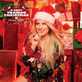 CDTrainor Meghan / Very Trainor Christmas