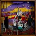 4LP / Okkervil River / Dream In the Dark Two Decades Of.. / Vinyl / 4LP