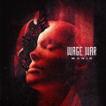LPWage War / Manic / Vinyl