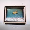 LPFaker Chet / Hotel Surrender / Vinyl