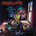 CD / Marillion / Script For A Jester's Tears