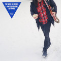 2LPWar On Drugs / I Don't Live Here Anymore / Blue / Vinyl / 2LP