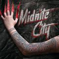 LPMidnite City / Itch You Can't Scratch / Silver / Vinyl