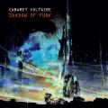LPCabaret Voltaire / Sahdow of Funk / Vinyl / EP