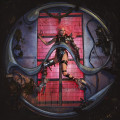 LPLady Gaga / Chromatica / Vinyl / Trifold Jacket
