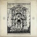2LPVenom / Sons Of Satan / Vinyl / 2LP