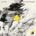 CD / Klein Omer / Personal Belongings