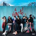 CD / Yungblud / Weird!