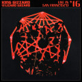 2LPKing Gizzard & The Lizard Wizard / Live San Fr.. 16 / Vinyl / 2LP
