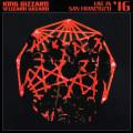 2CDKing Gizzard & The Lizard Wizard / Live San Francisco 16 / 2CD