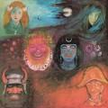 LPKing Crimson / In The Wake Of Poseidon / Wilson, Fripp Rmx / Vinyl