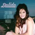 LPDalida / Son Nom Est Dalida / Miguel / Vinyl
