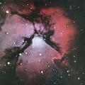 LPKing Crimson / Islands / S. Wilson, R. Fripp Remix 2020 / Vinyl
