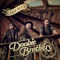 CDDoobie Brothers / Liberte