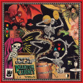 CD / Pepe Deluxe / Phantom Cabinet Vol.1