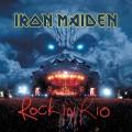 2CDIron Maiden / Rock In Rio / Remastered 2020 / 2CD / Digipack