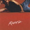 CDPlatt Ben / Reverie