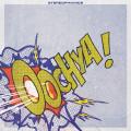 CD / Stereophonics / Oochya! / Digipack