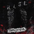 CDKeifer Tom / Rise / Digipack