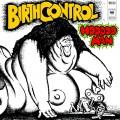 LPBirth Control / Hoodoo Man / Vinyl