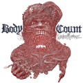 CDBody Count / Carnivore / Limited / Digipack