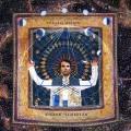LPHamasyan Tigran / Call Within / Vinyl