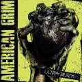 CDAmerican Grim / Ultra Black
